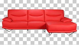 Loveseat Furniture Couch Chair Sofa Bed PNG