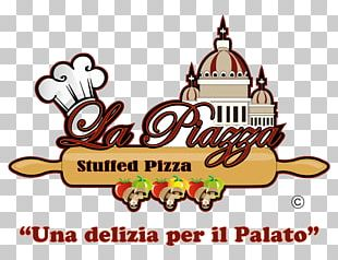 Pizza Cafe Food Take-out Restaurant PNG