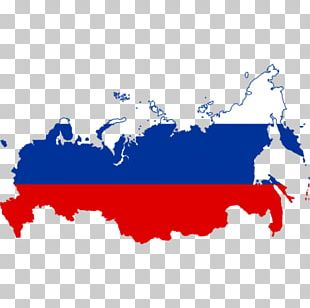 Russian Empire Map Flag Of Russia European Russia PNG