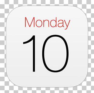 Calendar Computer Icons IOS 11 IOS 7 PNG
