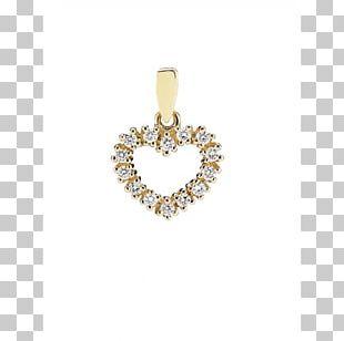Carat Earring Gold Jewellery Diamond PNG