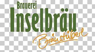 Klosterwirt Chiemsee GmbH Logo Text Font Chiemseewirte E.V. PNG