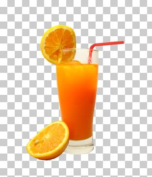 Orange Juice Vegetarian Cuisine Breakfast Food PNG