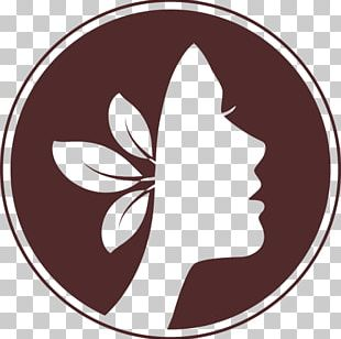 Beauty Organic Earth Beauty Beauty Parlour Logo Sandraline PNG