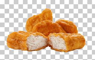 Chicken Nugget Chicken Fingers Fried Chicken Chicken Sandwich PNG
