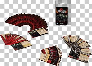 Gears Of War StarCraft: The Board Game Warcraft: The Board Game Fantasy Flight Games PNG