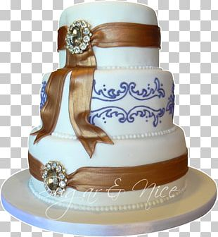 Wedding Cake Buttercream Cake Decorating Torte Royal Icing PNG