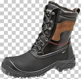 Steel-toe Boot Shoe Footwear Clothing Accessories PNG