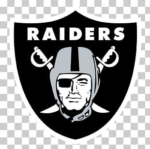 Marquette King Oakland Raiders NFL New York Giants PNG