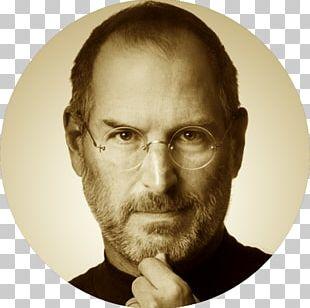 Steve Jobs: The Exclusive Biography Apple Leonardo Da Vinci PNG