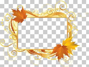Gold Leaf Encapsulated PostScript Graphic Arts PNG