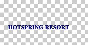Logo Brand Adena Springs Computer Font Font PNG