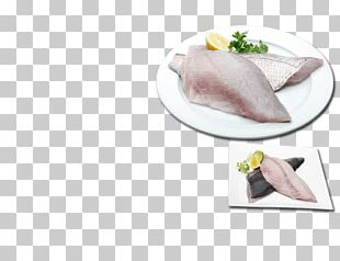 Sashimi 丰洲市场 Seafood Northern Red Snapper Fish PNG