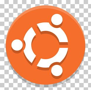 Ubuntu Computer Icons Portable Network Graphics Linux Open PNG