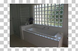 Window Property Bathtub Angle Glass PNG