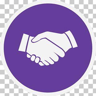 Limited Partnership Corporation Business Organization PNG