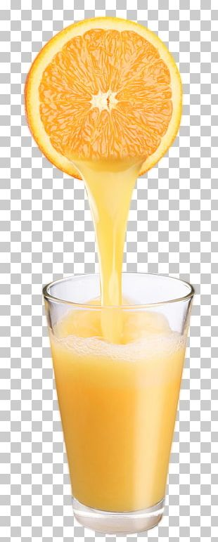 Orange Juice Orange Drink Portable Network Graphics PNG