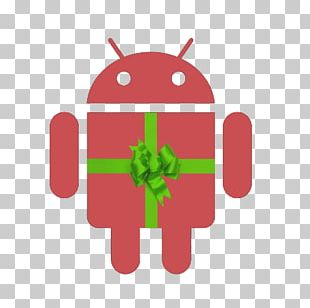 Samsung Galaxy IPhone Android PNG
