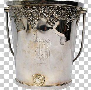 Champagne G.H. Mumm Et Cie Sparkling Wine Bucket PNG