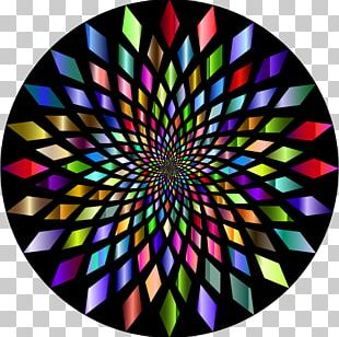 Geometric Abstraction Abstract Art PNG
