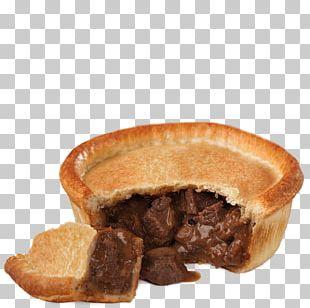 Guinness Mince Pie Steak Pie Steak And Kidney Pie Scotch Pie PNG