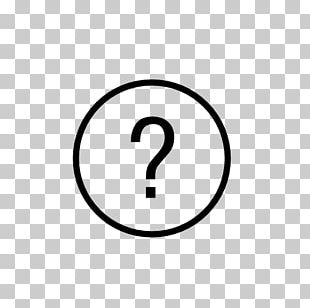 Icon Button Design PNG