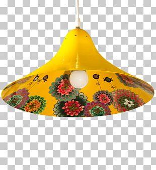 Light Fixture Lamp Shades Chandelier PNG