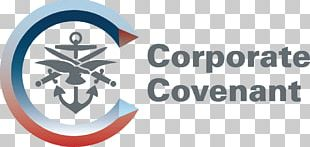 Military Organization Armed Forces Covenant Corporation Business PNG