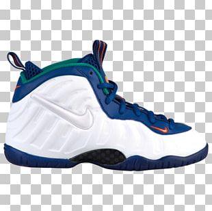 Sports Shoes Adidas Nike Foot Locker PNG
