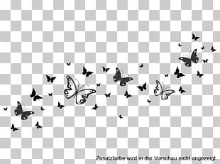 Wall Decal Sticker Nursery Paper PNG