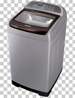 Washing Machines Samsung Electronics Automatic Firearm PNG