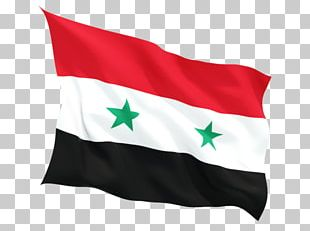 Flag Of Iraq Flag Of Egypt Flag Of Sudan PNG