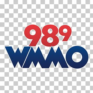 Orlando WMMO Internet Radio Classic Hits PNG