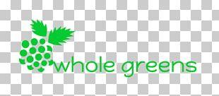 Referenzen Logo Computer Font Sales Quote PNG