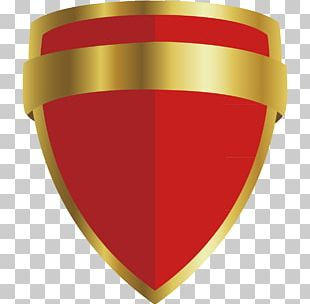 Shield Icon PNG