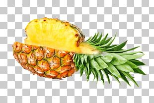 Sweet And Sour Root Beer Pineapple Tropical Fruit PNG