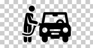 Car Wash Vehicle Kia Motors Automobile Repair Shop PNG