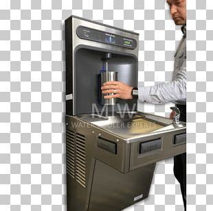 Drinking Fountains Drinking Water PNG