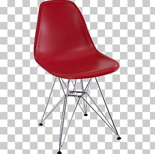 Table Chair Dining Room Furniture Plastic PNG