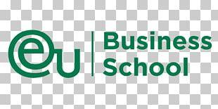 EU Business School Master Of Business Administration Management PNG