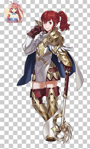 Fire Emblem Heroes Fire Emblem Awakening Fire Emblem Gaiden Video Game Wiki PNG