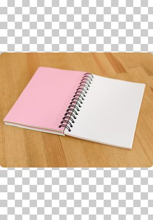 Material Rectangle PNG