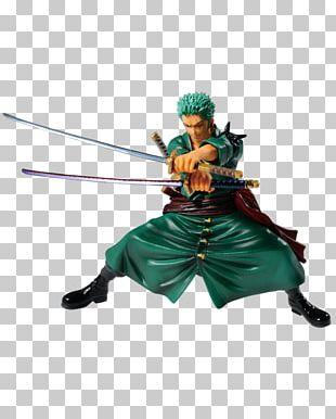 Roronoa Zoro Nami Dracule Mihawk Vinsmoke Sanji Monkey D. Luffy PNG