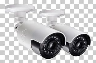 Wireless Security Camera Closed-circuit Television 1080p Wide-angle Lens PNG