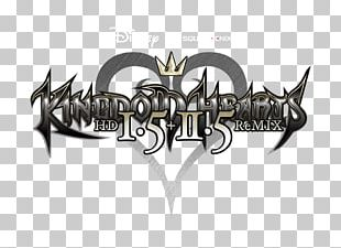 Kingdom Hearts HD 1.5 Remix Kingdom Hearts HD 1.5 + 2.5 ReMIX Kingdom Hearts HD 2.5 Remix Kingdom Hearts Final Mix PNG