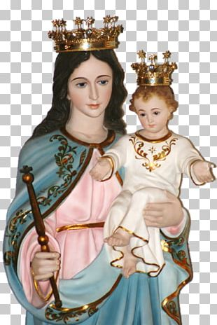 Mary Help Of Christians Our Lady Of The Rosary Of Chiquinquirá Our Lady Of Guadalupe Prayer PNG