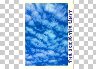 Sky Plc Font PNG