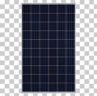 Solar Panels Photovoltaics Solar Cell Solar Energy Capteur Solaire Photovoltaïque PNG
