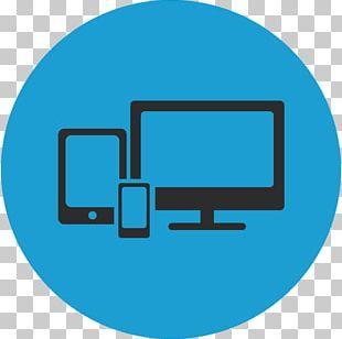 Web Development Software Development Mobile App Development Software Developer Web Application Development PNG