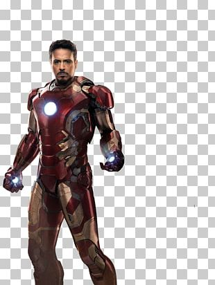 Captain America Iron Man Ultron PNG
